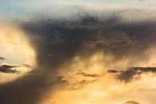 Nubes I